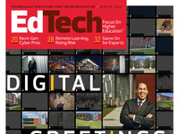 Edtech Higher Ed Winter 2020