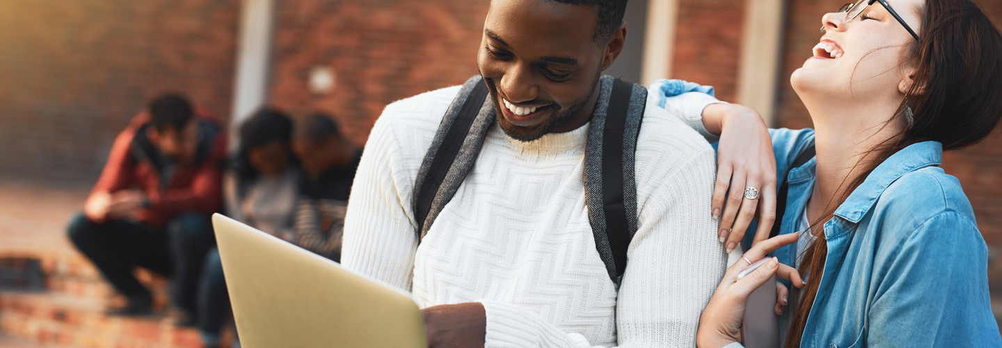 5 Technologies for First-Year College Student Success