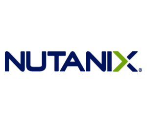 nutanix remote learning