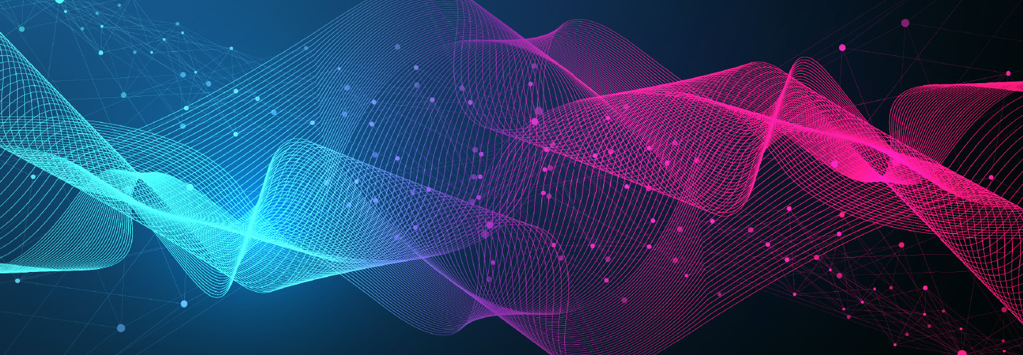 Quantum internet holds new potential for academia.
