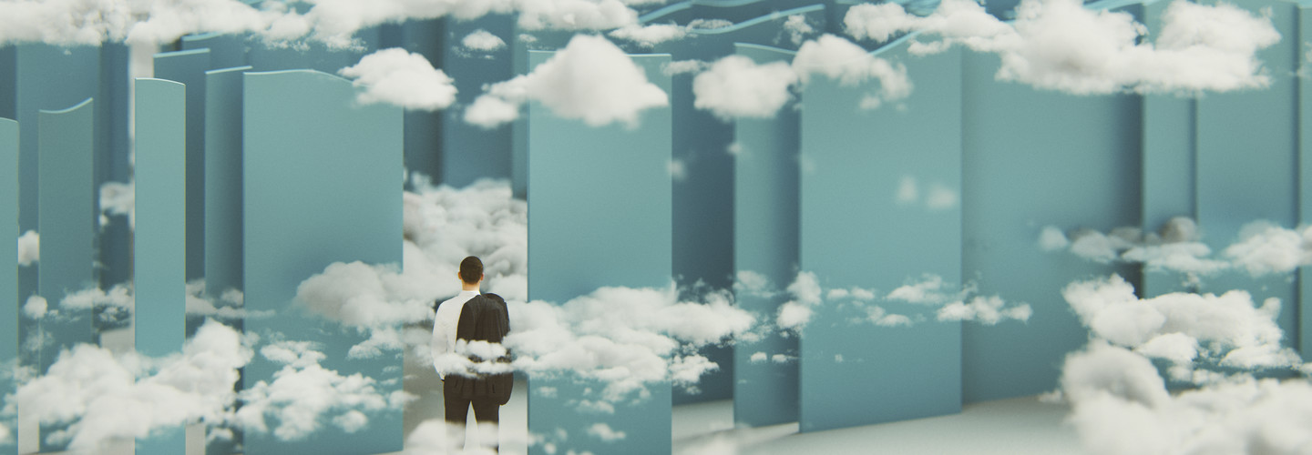Essentials to Consider When Choosing a Cloud Security Posture Management Solution