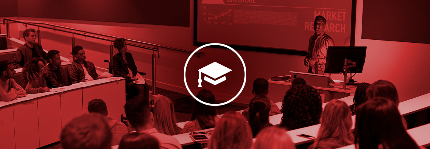 Apple and CDW•G Host Free Webinar on Student Success