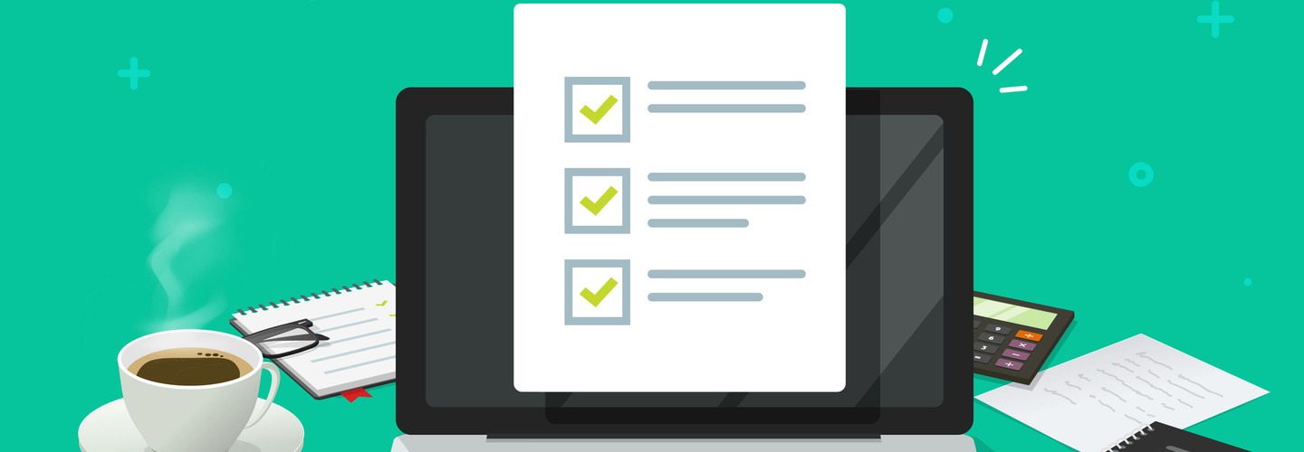 The Checklist: Avoid These UX Mistakes in Higher Education