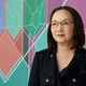 Melissa Woo brings broad experience and an exacting vision to Michigan State University.