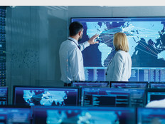 Security operations centers are a new model for faster threat detection, response and information-sharing in higher education.