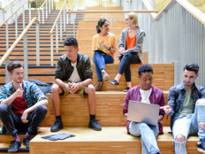 Student Success Through Education Technology
