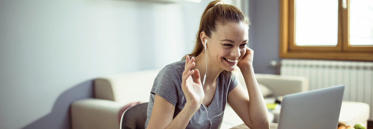 5 Ways to Support Lower-Income Remote Learners