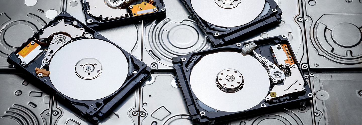 best hard drive for education