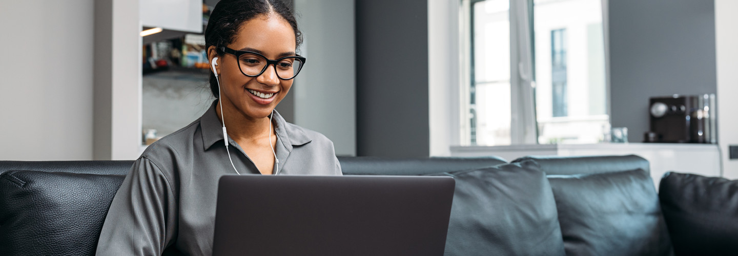 HP's ZCentral Suite Enhances Distance Learning Capabilities