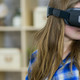 4 Ways Colleges Are Embracing Virtual Reality