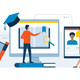 engaging students online