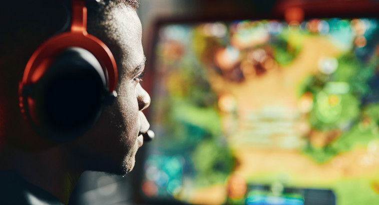 Esports Increases Enrollment and Funding for HBCUs