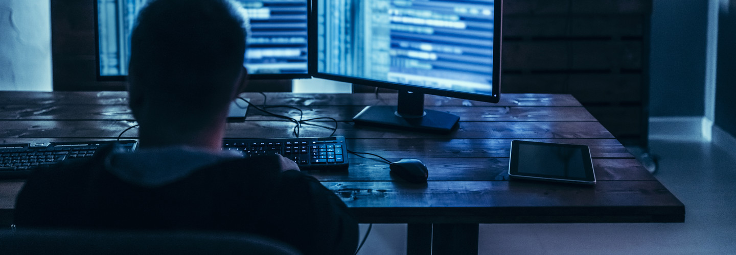 Tips for Preventing Ransomware During Remote Learning