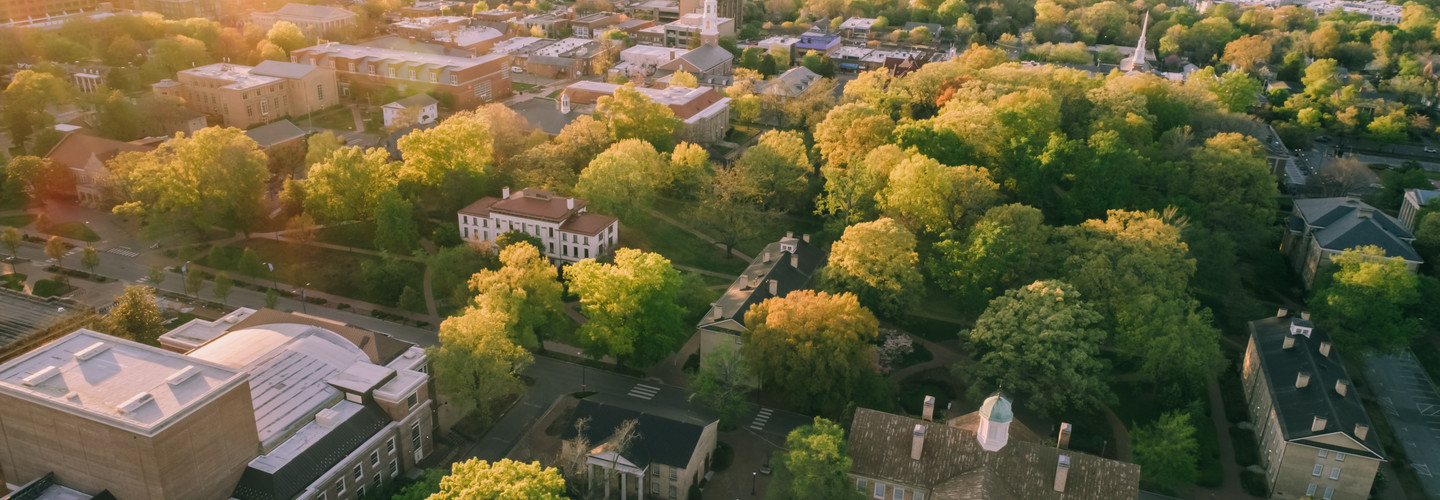 Ensuring Quality Virtual Campus Tours for Everyone