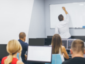Teaching cybersecurity