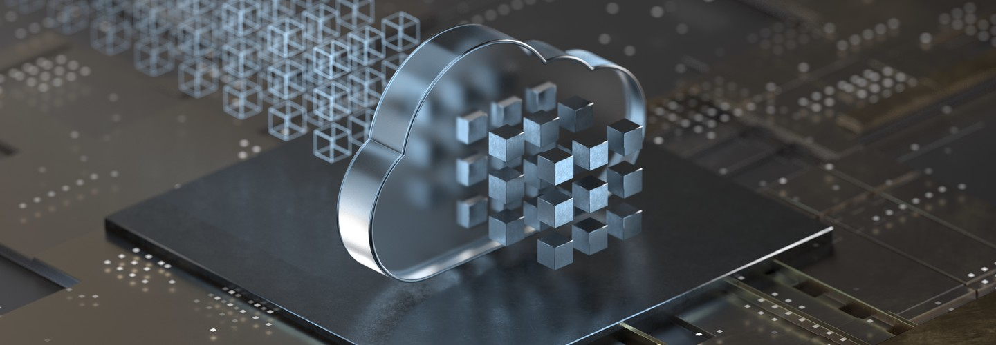 The Benefits of Cloud Object Storage for Higher Education