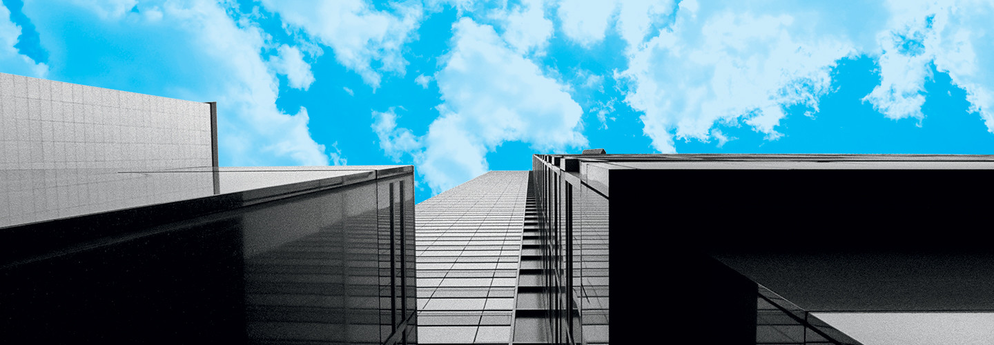 How the Cloud's Flexibility Helps Remote Work and Learning