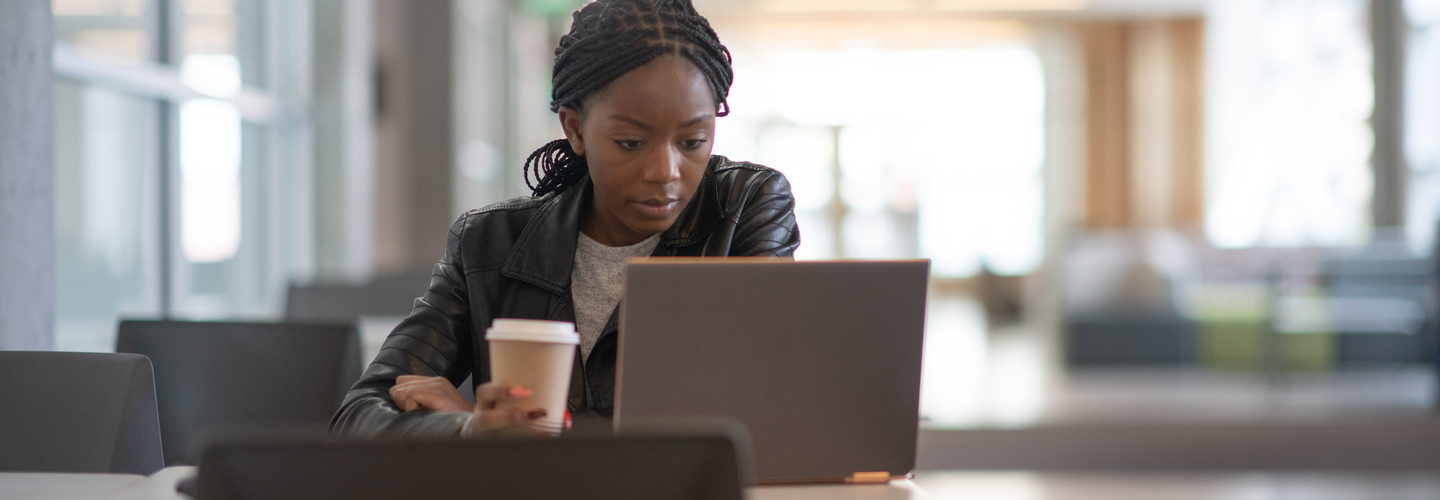 Bipartisan Bill Introduced to Spur Digital Transformation for HBCUs