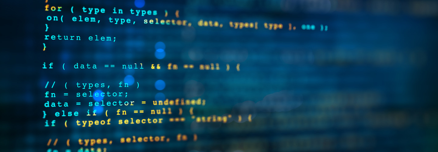 What Is DevSecOps, and Will It Work for Higher Education?