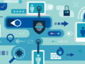 endpoint security illustration