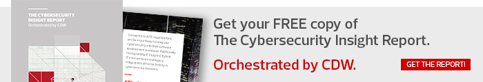 Security orchestration