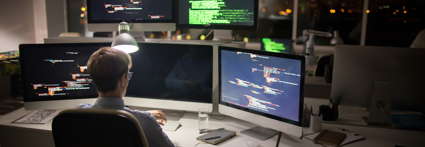 As Hacking Efforts Mature, Higher Education Will See More Sophisticated Threats