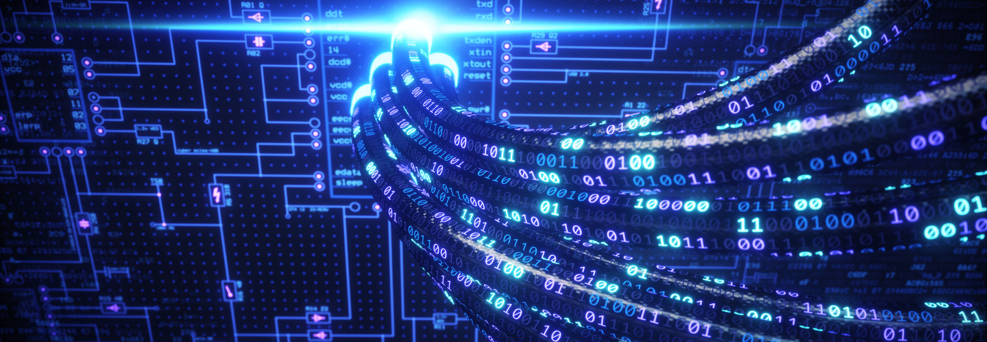 Smart Networks Use AI to Boost Performance