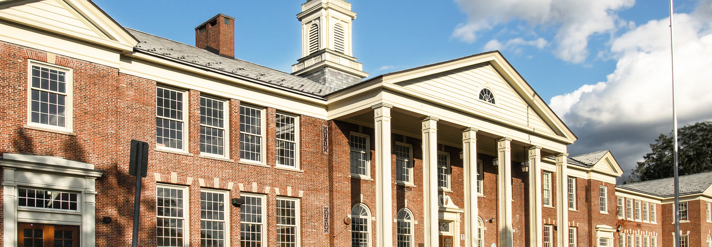 How Did Babson College Pivot to Remote Learning So Easily?