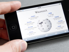 Can We Trust Wikipedia?