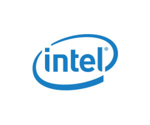 10th Gen Intel Core vPro