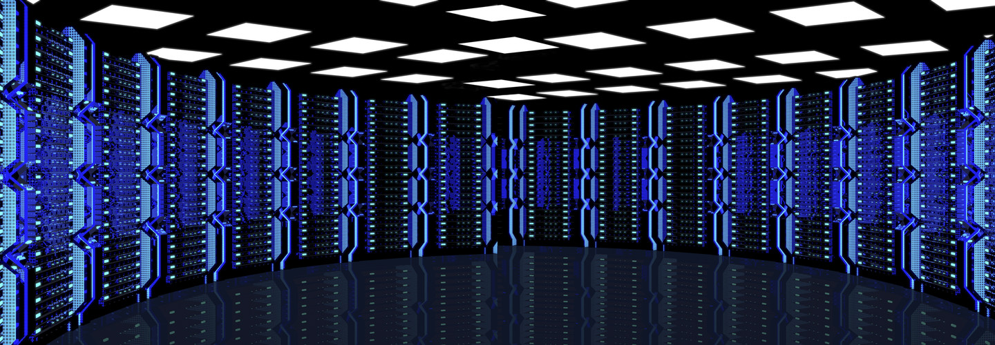 Software-Defined Networks Set the Stage for Data Center Transformations
