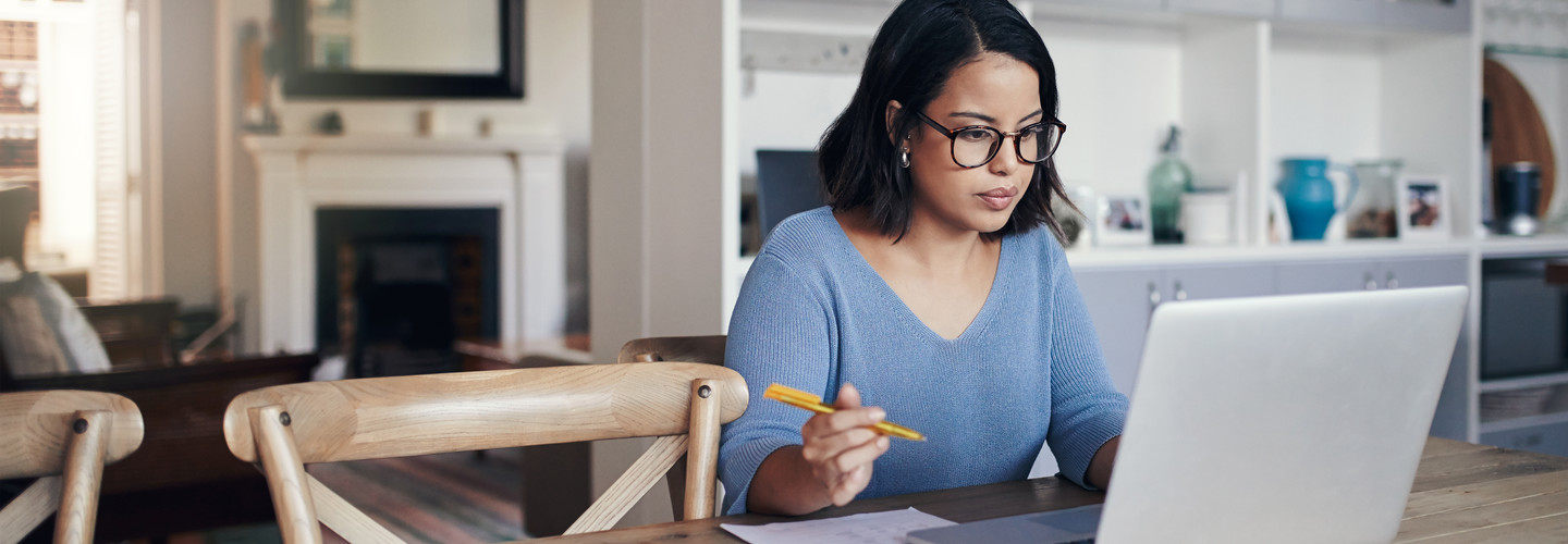 4 Ways to Make Distance Learning Programs Stand Out