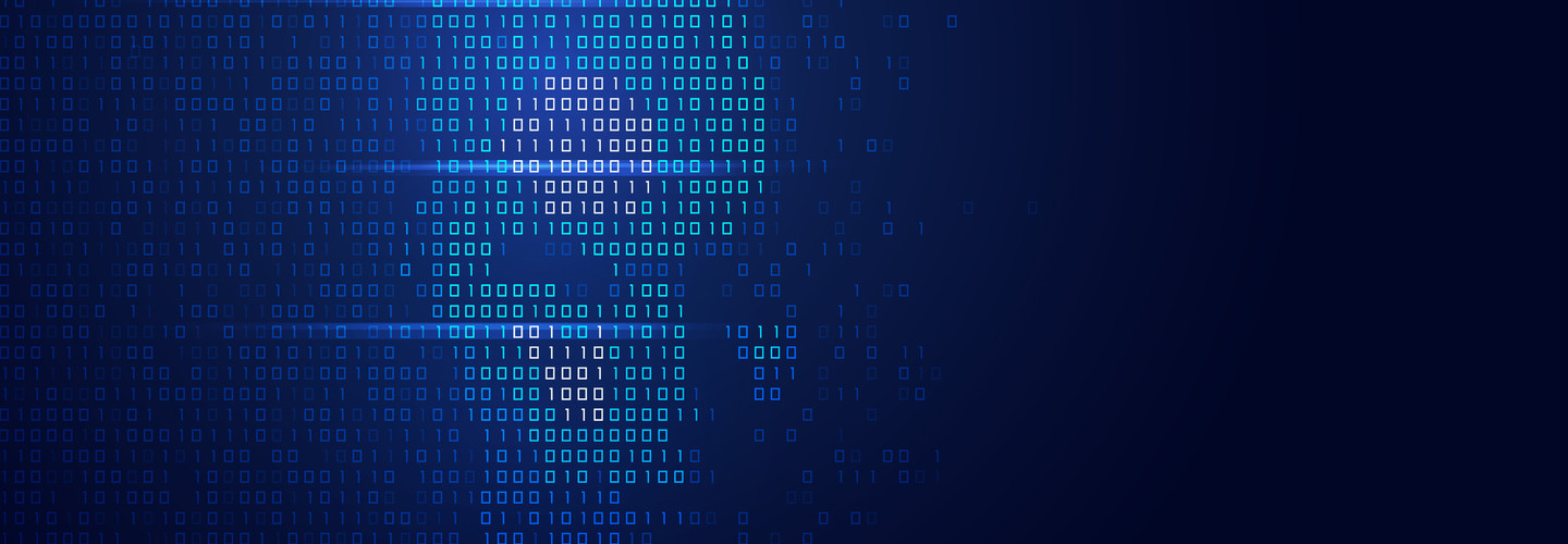 Colleges Tap Artificial Intelligence for Cyberthreat Defense