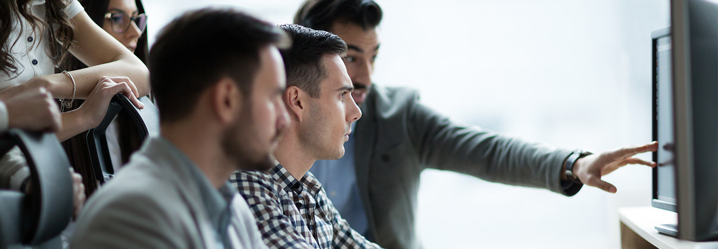 Optimize Cloud Deployments: Close the Skill gap in Higher Ed