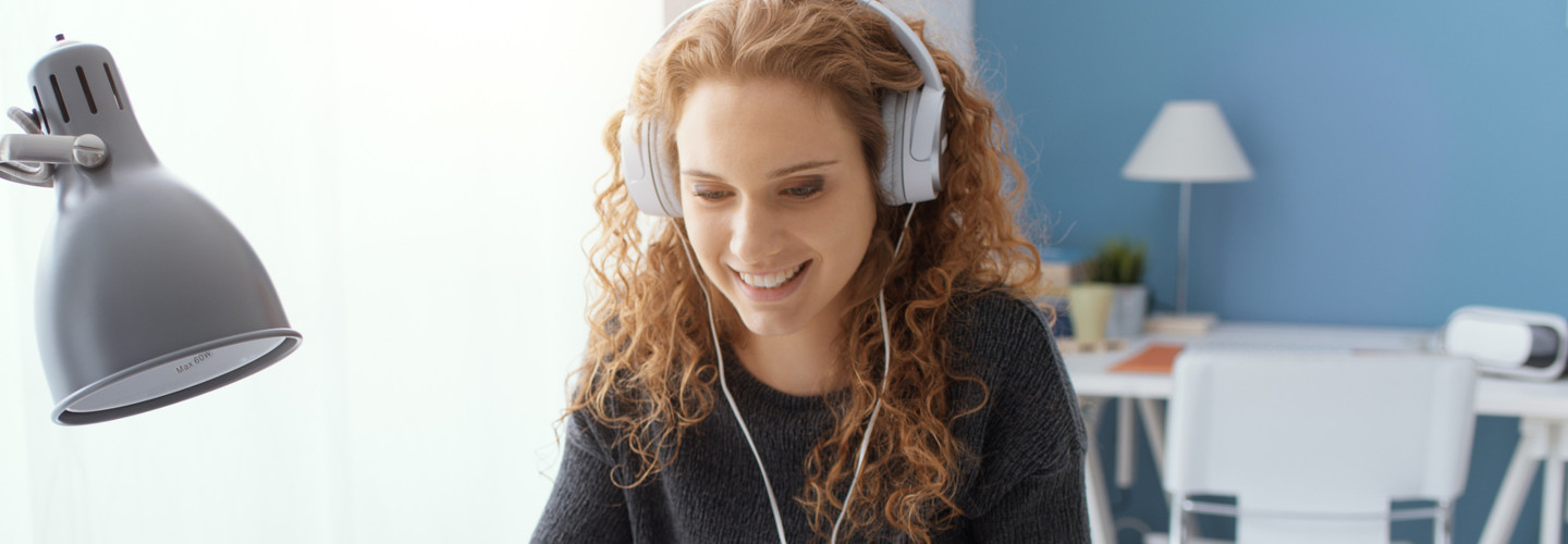 remote learning student experiences