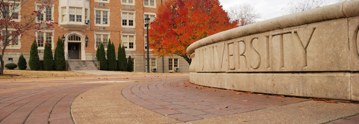 colleges prepare students for a changing economy