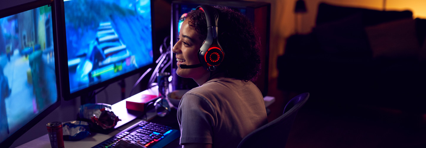How to Better Manage and Secure Higher Ed Esports Programs