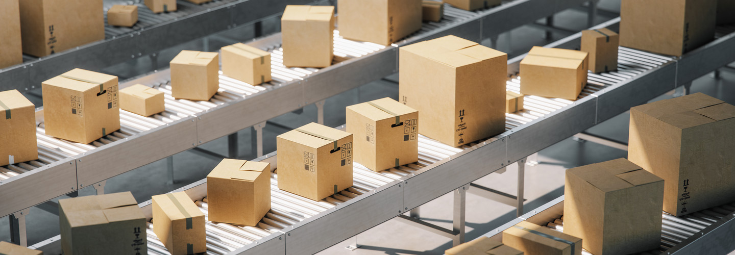 5 Tips for Avoiding Supply Chain Disruptions in Higher Ed