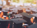 Analytics and graduation