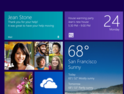 3 Exciting Windows 8.1 Features That Could Be Announced This Month