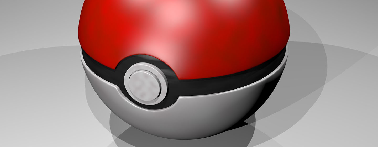 3 Ways Higher Ed Is Playing Along with the Pokémon GO Craze