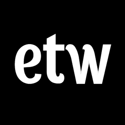 EdTechWomen