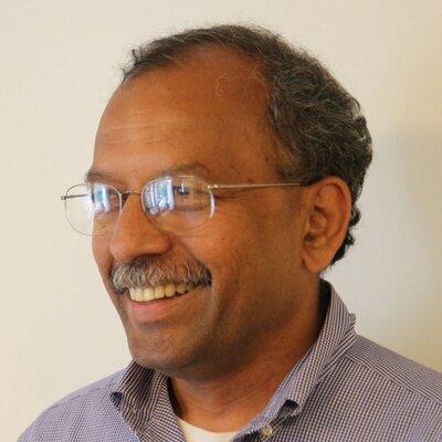 Ravi's Blog