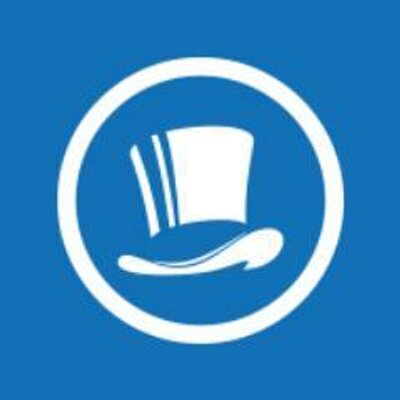 Top Hat Blog