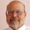 Ray Schroeder
