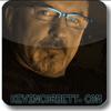 Kevin Corbett's Blog
