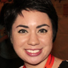 Megan Ura's Blog