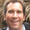 Mark Guzdial