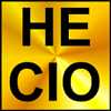 Jerry Bishop - The Higher Ed CIO