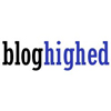 Blog HighEd